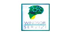 Windsor Servizi