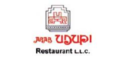 Arab Udupi Restaurant L.L.C.