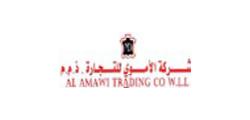 AL Amawi Trading CO. W.L.L