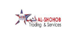 AL-Shohob Trading & Services
