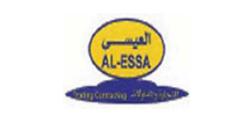 AL-ESSA