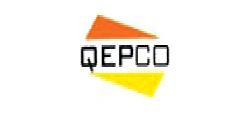 Qepco