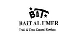 Bait Al Umer Trad. & Cont. General Services