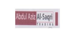 Abdul Aziz Al-Saqri