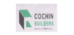 Cochin Builders