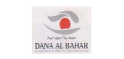 Dana AL Bahar