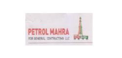 Petrol Mahra