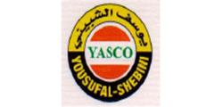 Yasco Yousufal-Shebini
